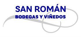 LOGO SAN ROMAN BODEGAS