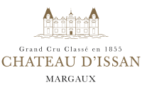 LOGO_CHATEAU_D_ISSAN