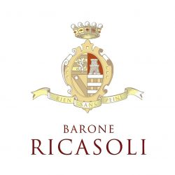 Logo Barone Ricasoli ALTA color