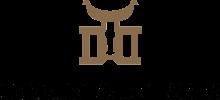 Logo Dominio de Tares negro