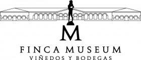Logo Finca Museum MEDIA