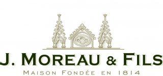 Logo J Moreau _ Fils ALTA