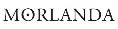 Logo Morlanda alt resol