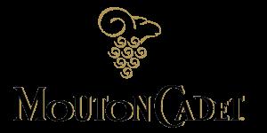 Logo Mouton Cadet ALTA