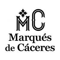 Logo-New-MDC