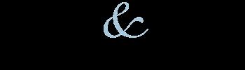 Logo-Paco_Lola-negro