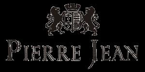 Pierre Jean alt resol logo