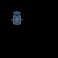 nuevo logo Viña Salceda